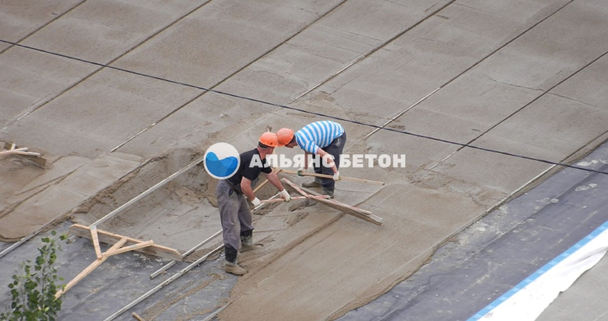 Бетон куровское купить bio decap beton guard очиститель для бетона купить